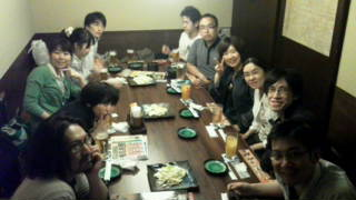 20110701225945.jpg
